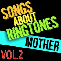 Hahaas Comedy - Ringtone Songs About Mom
