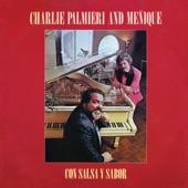 Charlie Palmieri - Con Salsa Y Sabor