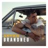Brandneu - Seven
