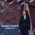 Andréa Petrity - Conversations in My Head