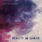 Wayne Hussey;Beauty in Chaos - The Long Goodbye (Au Revoir) [feat. Wayne Hussey]