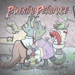 Parental Petulance - xBOOGx