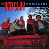 The Red Clay Ramblers - Darlin' Say / Pony Cart