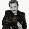 Johnny Hallyday - Johnny illustration