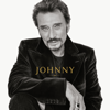 Johnny Hallyday - Diego, libre dans sa tête illustration