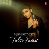 Mere Humsafar (From