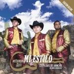 Los Plebes del Rancho de Ariel Camacho - Ya lo Superé