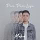 Mahen - Pura Pura Lupa MP3