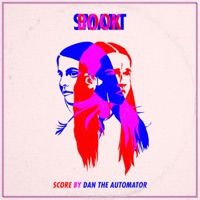 Booksmart - Official Soundtrack