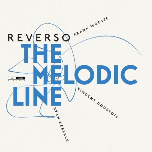 The Melodic Line
