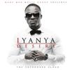 Iyanya - Ekaette (feat. Tekno) artwork