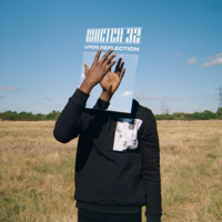 Download Mp3 Wretch 32 - Upon Reflection