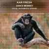 Kar Fresh - Dance Monkey (Extended Instrumental Mix) artwork