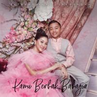 Kamu Berhak Bahagia (feat. Sarwendah)