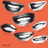 Cautious Clay - Cheesin' (feat. Still Woozy, Claud, Melanie Faye & HXNS)
