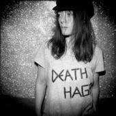 Death Hags - Oublie Moi