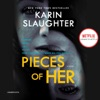Pieces of Her: A Novel AudioBook Download