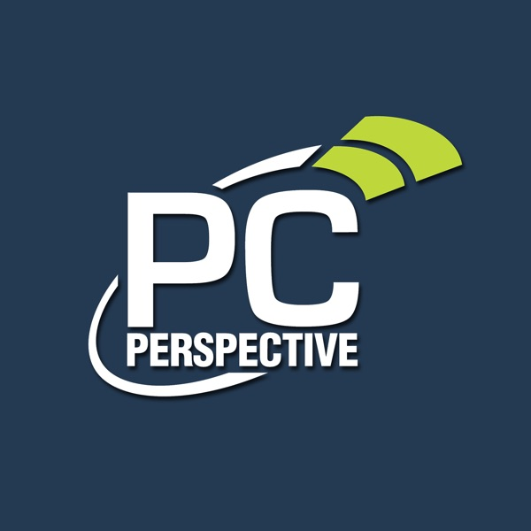 PC Perspective Podcast 458 - 7/13/17 – PC Perspective Podcast