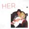 Download lagu Her - Anne-Marie