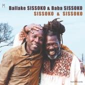 Ballaké Sissoko - Sigi Gno Gonya