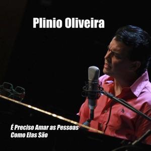 Plinio Oliveira - Rumo a Você