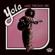 Yola - I Don't Wanna Lie