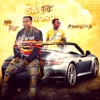 say-the-word-feat-moneybagg-yo-single