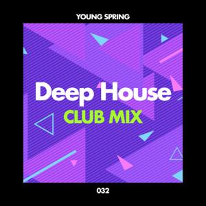 Deep House - Club Mix