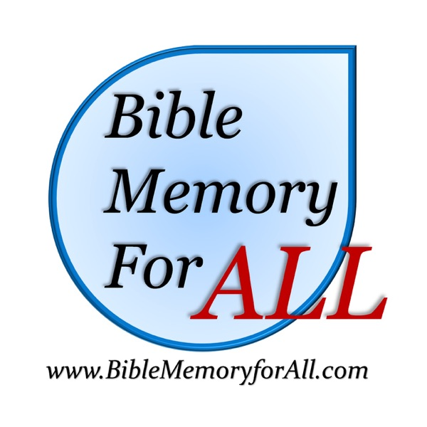 Psalm 34:13-14 from Bible Memory for All on podbay