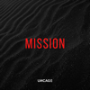 Various Artists & Marco Faraone - Mission 01 (Curated by Marco Faraone) artwork