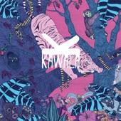 KAWALA - Mighty River