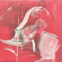 LeellaMarz - so i call it love (feat. jeebanoff & CHANGMO) [Prod. TOIL] - Single
