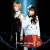 fripSide - final phase アートワーク