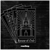 House of God - EP - i_o