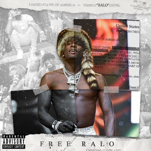 Free Ralo Mp3 Download