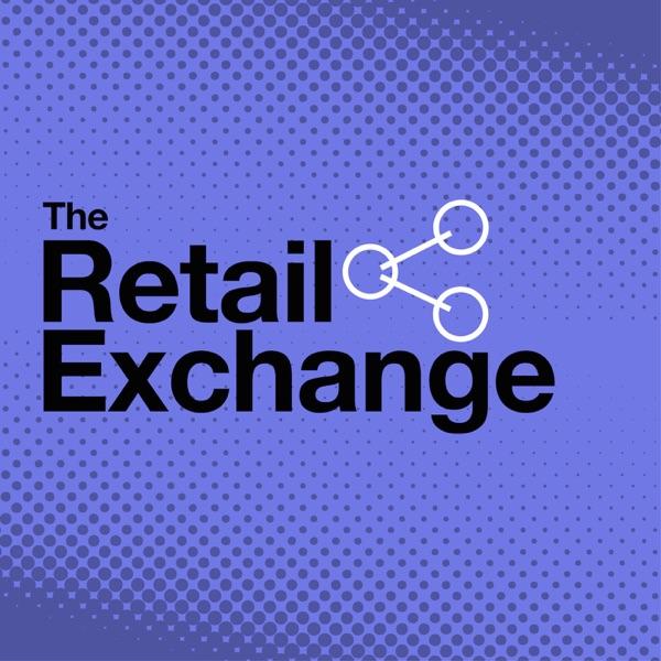 The Retail Exchange