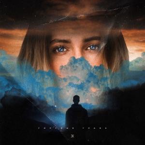Голубые глаза - Single