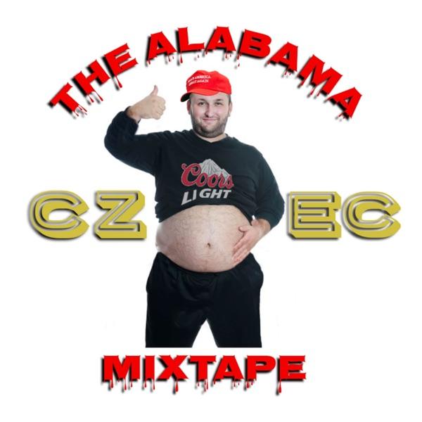 The Alabama Mixtape 300 - EP