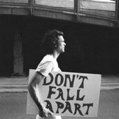 Don't Fall Apart - Single