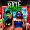 Bate Com Vontade by Hugo Mesquita iTunes Track 1