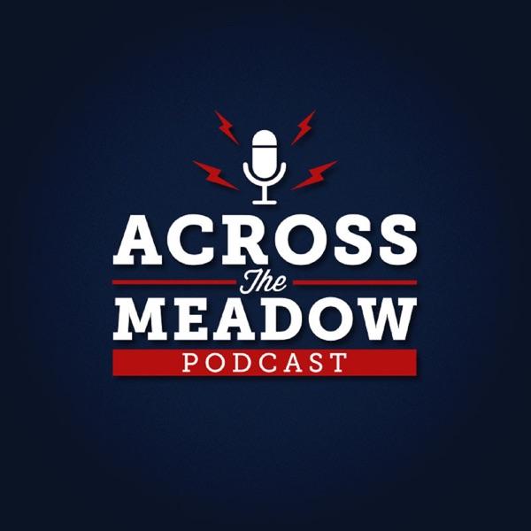 acrossthemeadow's podcast
