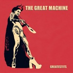 The Great Machine - Keith