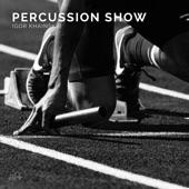 Percussion Show artwork