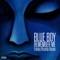 Blue Boy - Remember Me (Franky Rizardo Radio Edit)