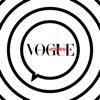 Vogue Codes