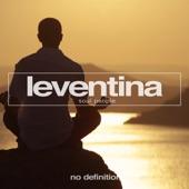 Leventina - Soul People