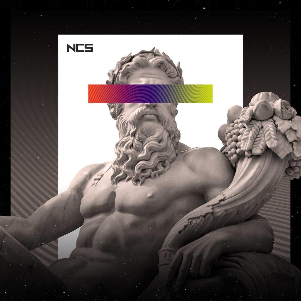 Teyeq – Demons – Single (iTunes Plus M4A)