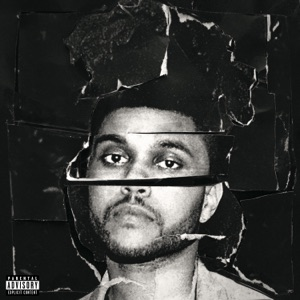 The Weeknd - Often