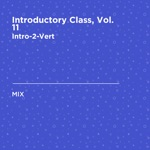 Introductory Class, Vol. 11 (DJ Mix)