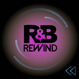 R&B Rewind